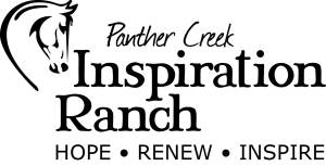 pci-ranch-tagline