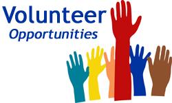Volunteer-Opportunities-1