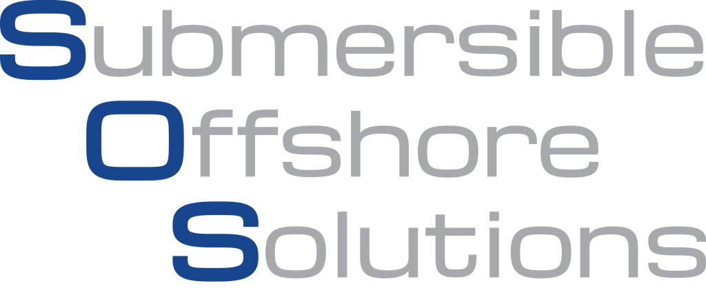 Submersible Offshore Solutions Logo 1.jpg