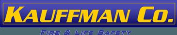 kauff-logo
