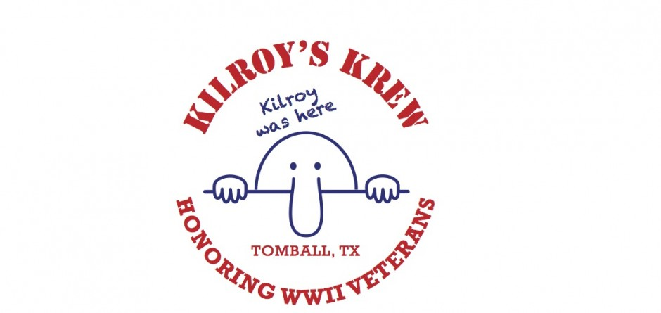 Kilroys Krew Logo No Border 4