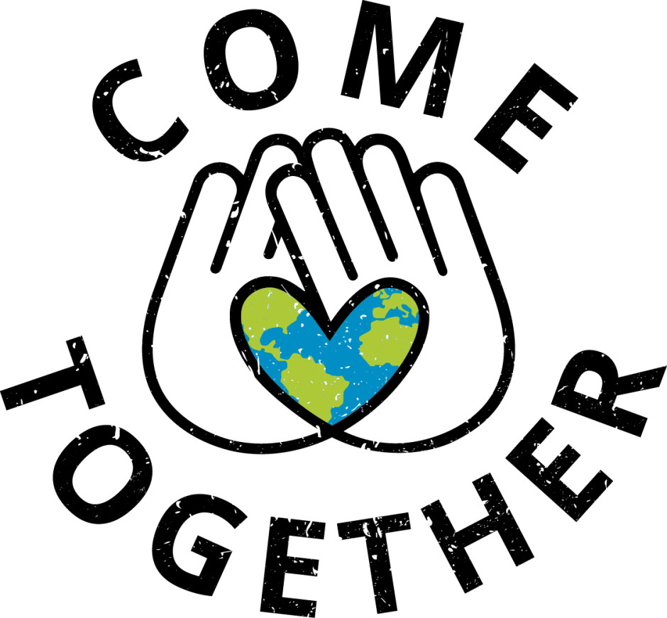 come-together_logo