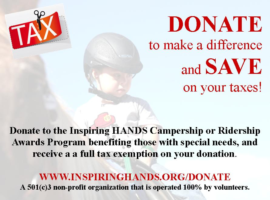 donate-and-save-tax