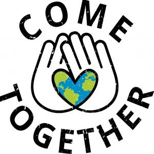 come-together_logo