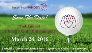 SavetheDateGolf2016